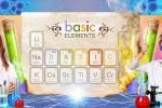 1-BasicElements_banner