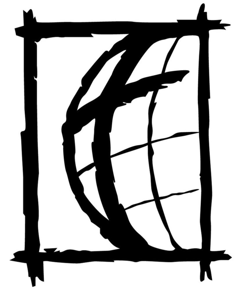 FBC Logo