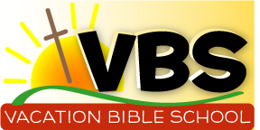 Image result for vacation bible school 2017