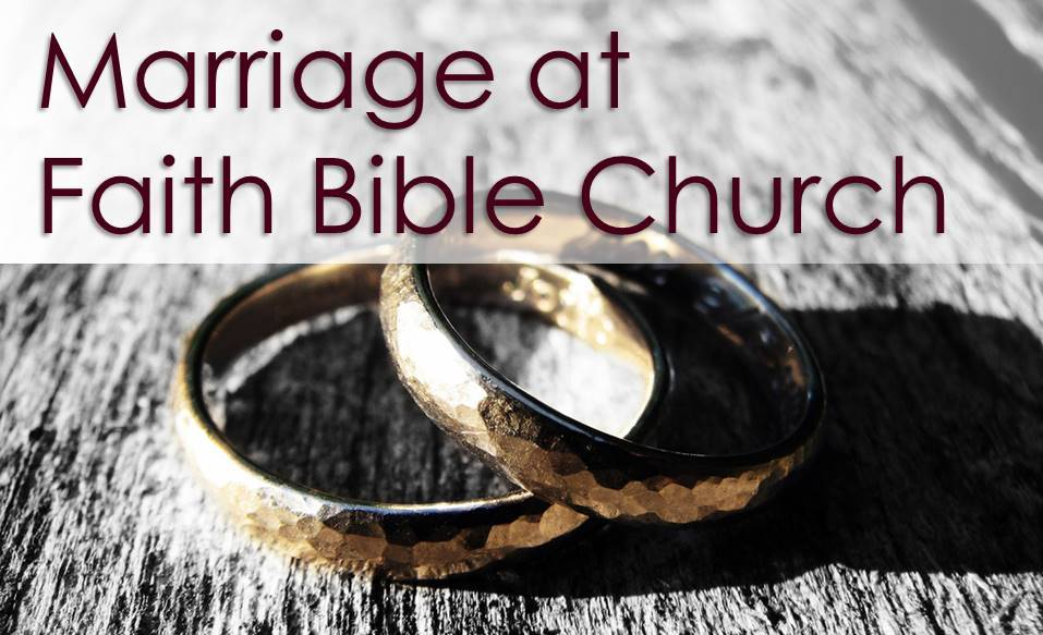 MarriageatFBC