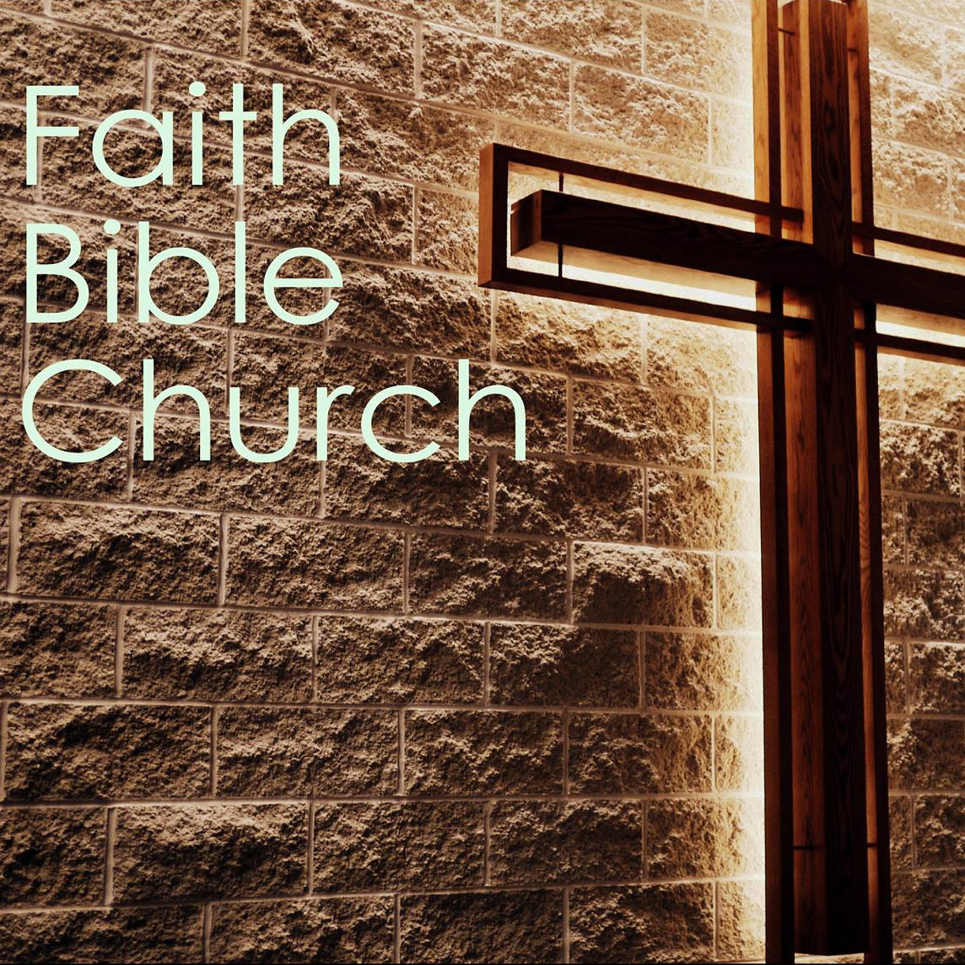 Faith Bible Church | Cedar Rapids, Iowa