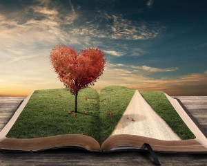 bigstock-Heart-Tree-And-Book-smaller