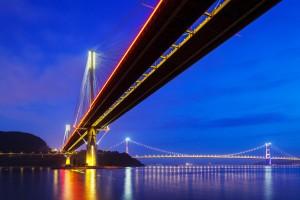 bigstock-Suspension-bridge-in-Hong-Kong-52074676