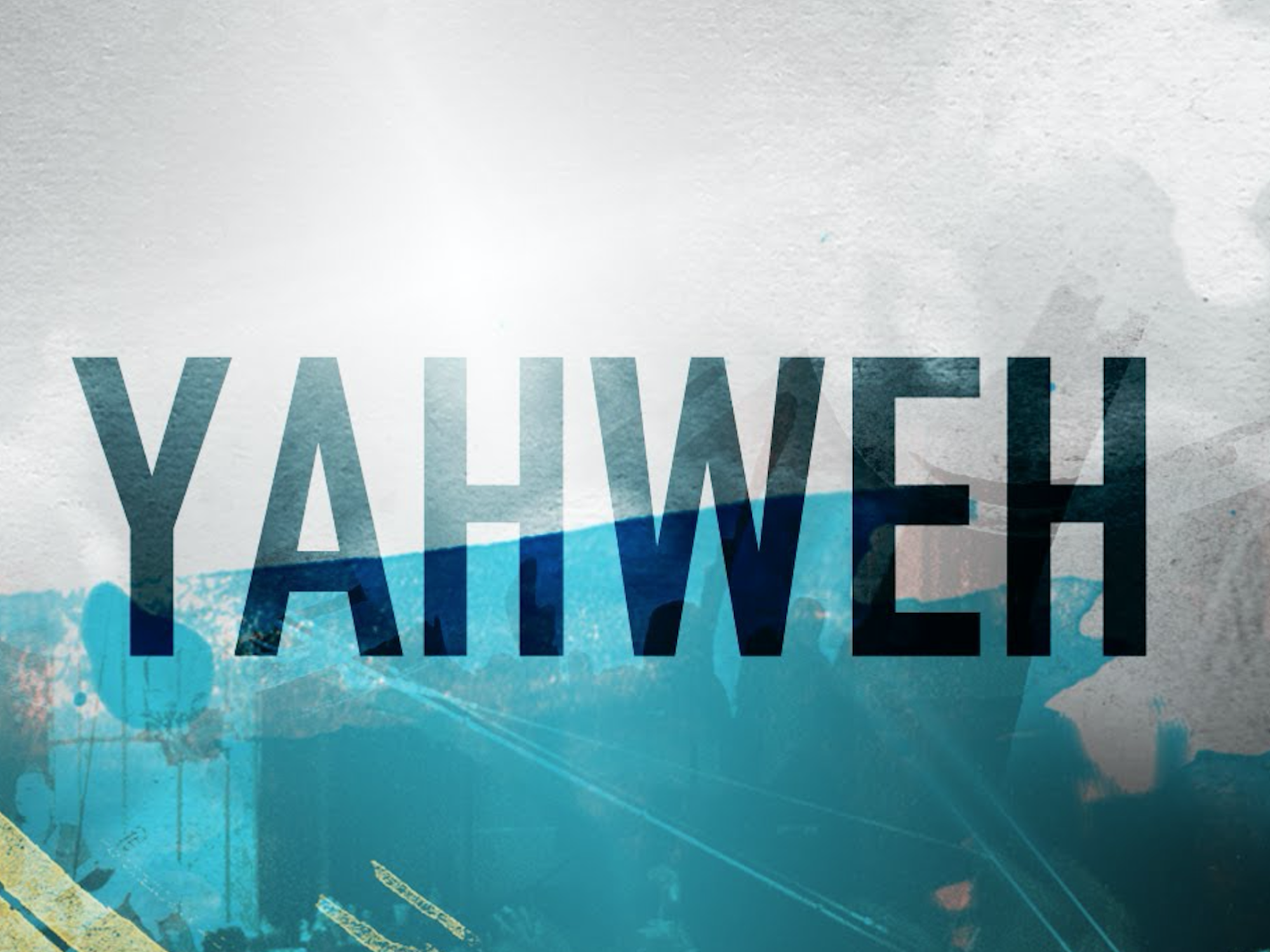 Protected: Day 20:  Yahweh