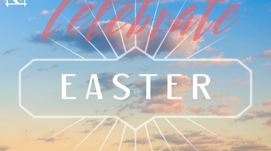 Easter 2020: Why Is the Resurrection Important to You?